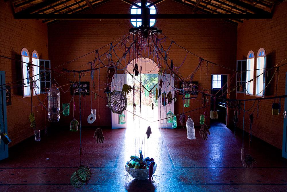 semana-de-museus-2012-IMG_0173
