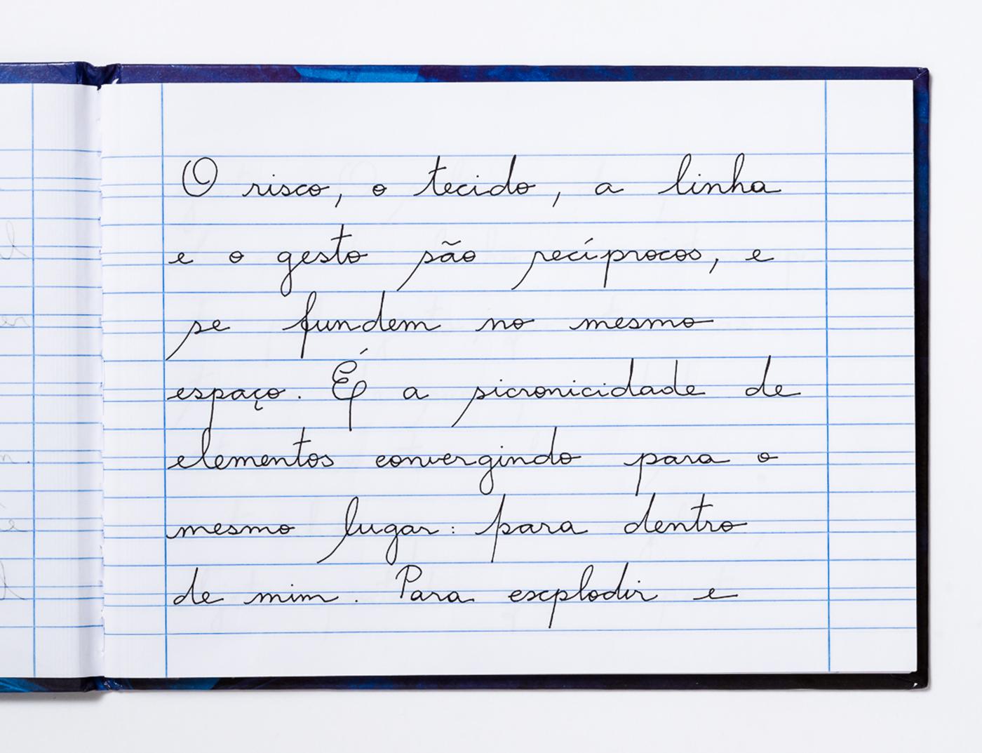 Caderno_2
