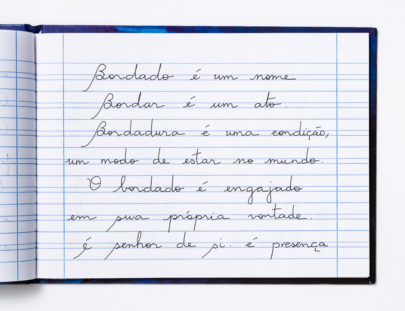 Caderno_4