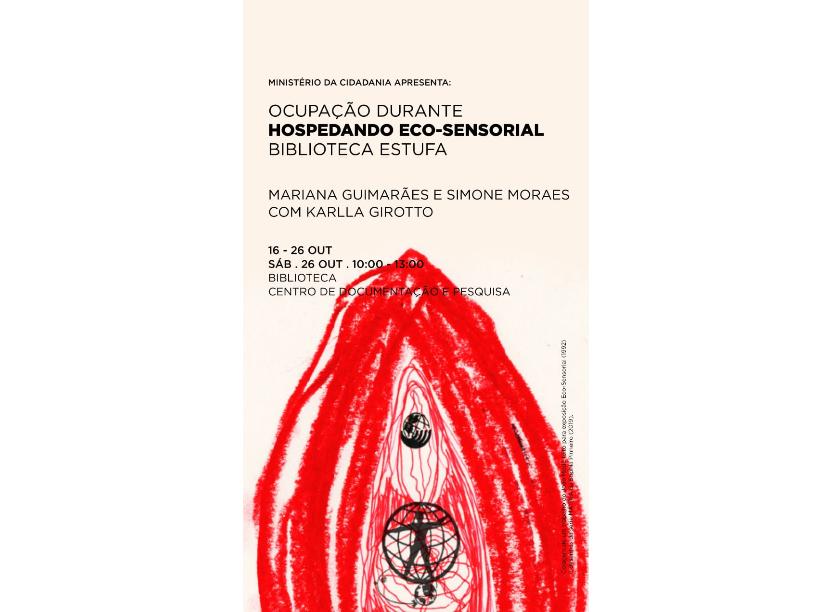 biblioteca estufa_cartaz